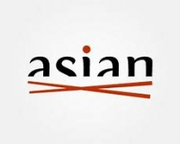 asian/chinese restaurant