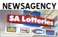 Newsagency [jc]