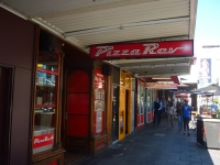 """Pizza Rev & Function Centre"" [jc]"