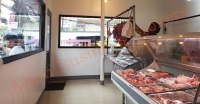 Operational Butcher Shop in Malate for Sale and Rent
